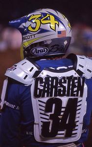 MXCloseUp Motorcross