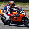 # 12 - Ryan Whittle - Mission Raceway - Aug 1, 2011