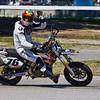 # 76 - Gio Acchione - Mission Raceway - Aug 1, 2011