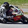 # 169 - Richard Maurice - Mission Raceway - Aug 1, 2011