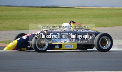 750 Motor Club (Silverstone 1/4/12)