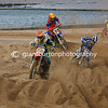 QRA Margate Beach Cross 2013 005