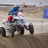 QRA Margate Beach Cross 2013 077