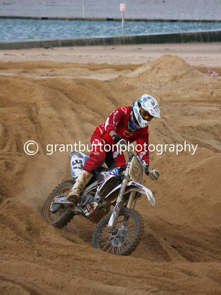 QRA Margate Beach Cross 2013 004