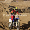 QRA Margate Beach Cross 2013 026