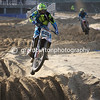 QRA Margate Beach Cross 2013 058