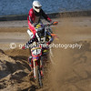QRA Margate Beach Cross 2013 032
