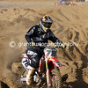 QRA Margate Beach Cross 2013 023