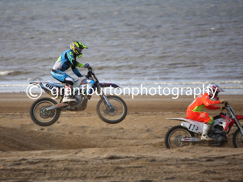 QRA Margate Beach Cross 2013 065