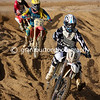 QRA Margate Beach Cross 2013 020