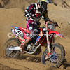 QRA Margate Beach Cross 2013 012