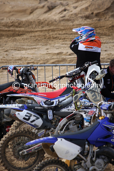 QRA Margate Beach Cross 2013 042