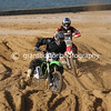 QRA Margate Beach Cross 2013 025