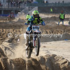 QRA Margate Beach Cross 2013 051
