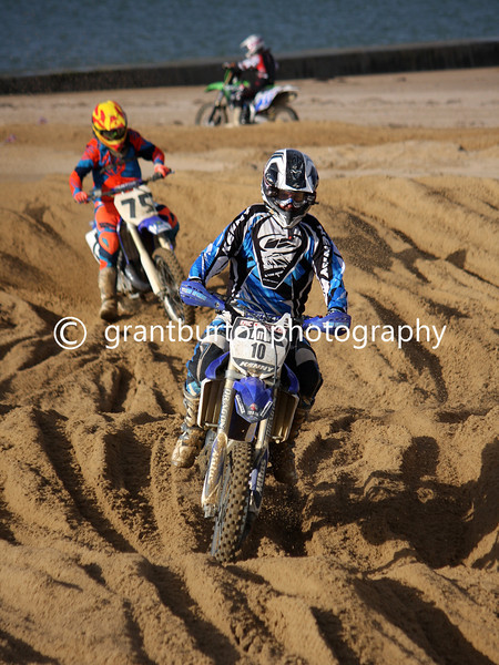 QRA Margate Beach Cross 2013 018