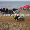 QRA Margate Beach Cross 2013 068