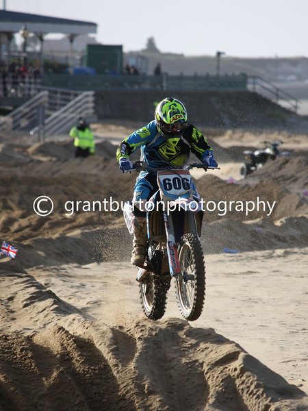 QRA Margate Beach Cross 2013 057