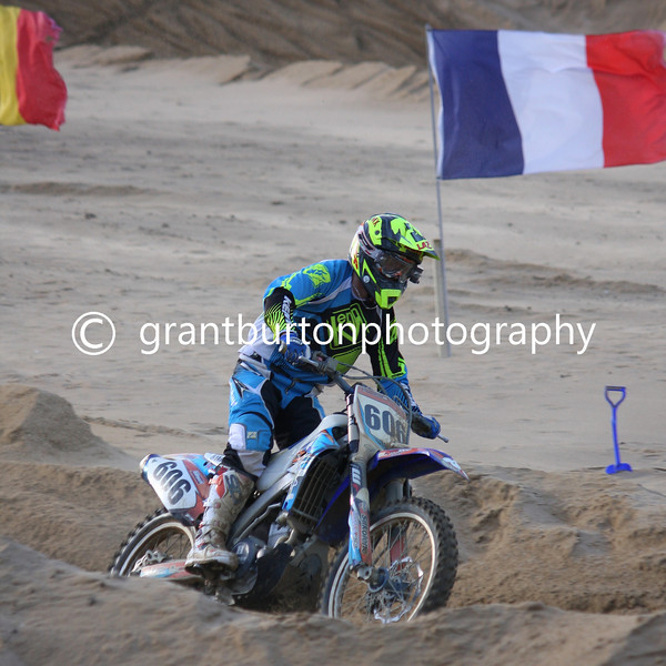 QRA Margate Beach Cross 2013 070