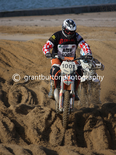 QRA Margate Beach Cross 2013 033