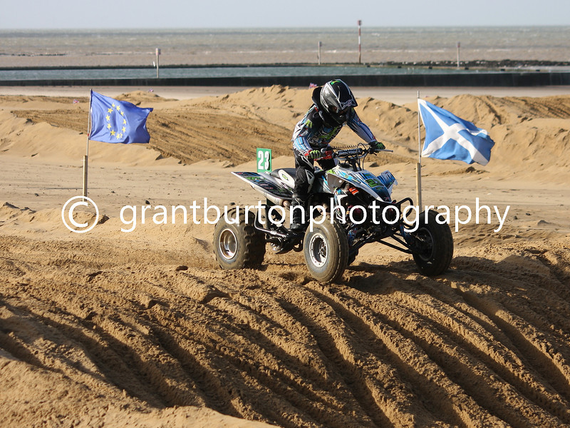 QRA Margate Beach Cross 2013 038