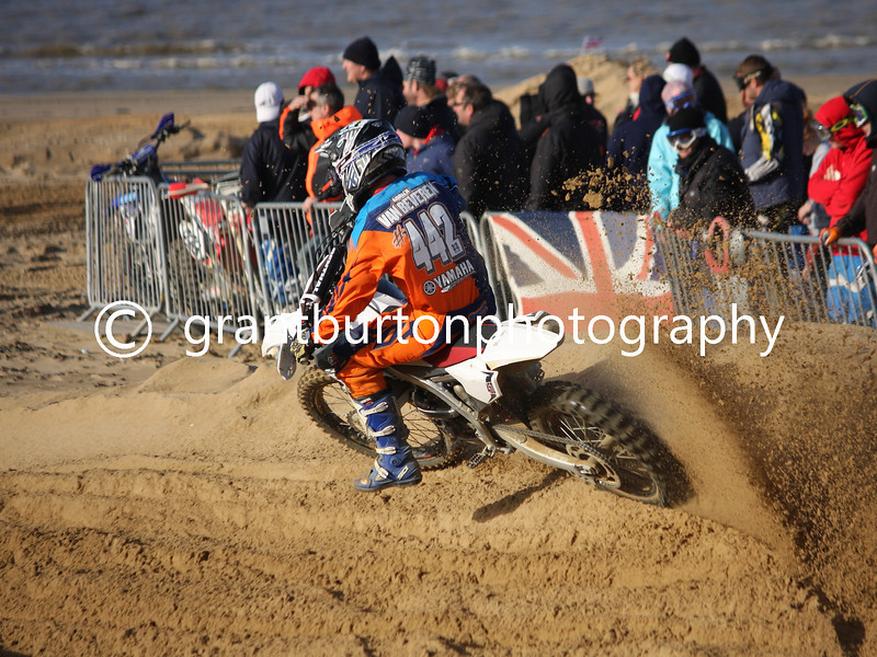 QRA Margate Beach Cross 2013 053