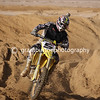 QRA Margate Beach Cross 2013 013