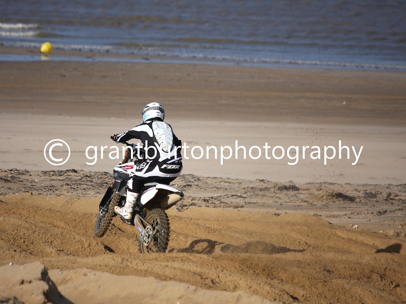 QRA Margate Beach Cross 2013 027