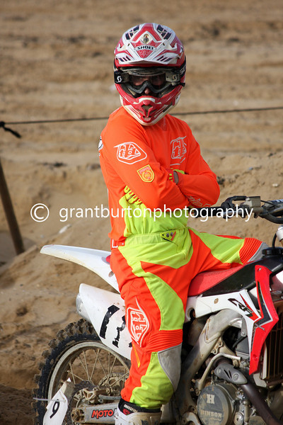QRA Margate Beach Cross 2013 047