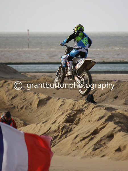 QRA Margate Beach Cross 2013 064