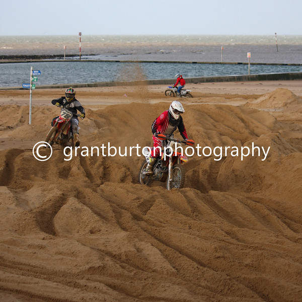 QRA Margate Beach Cross 2013 006
