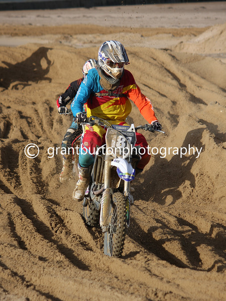 QRA Margate Beach Cross 2013 017
