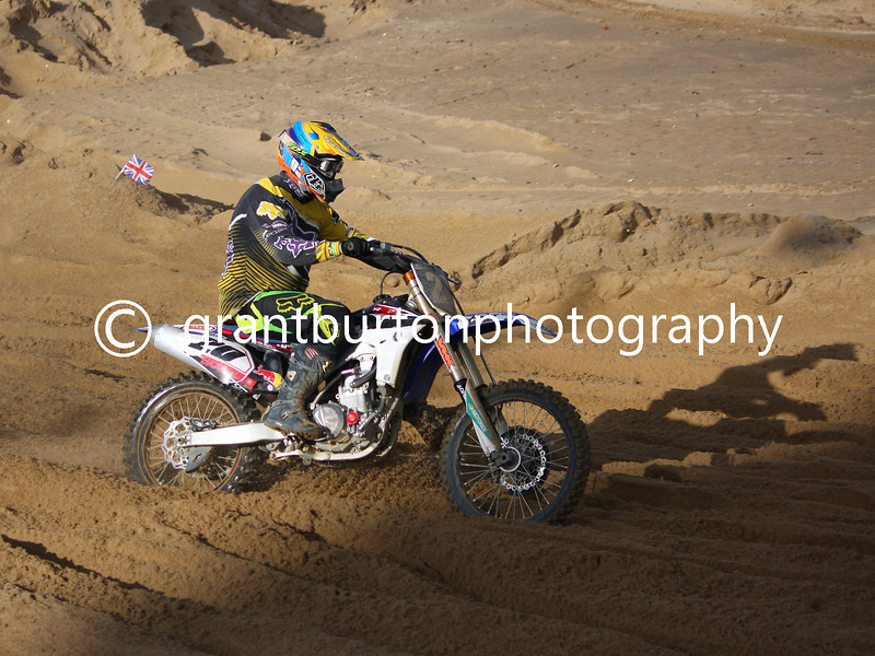 QRA Margate Beach Cross 2013 016