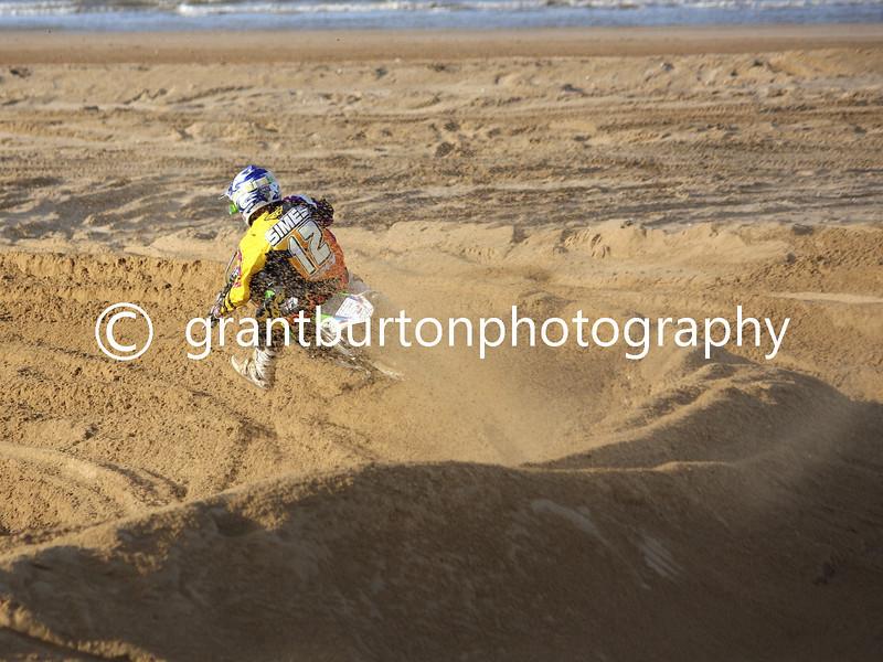 QRA Margate Beach Cross 2013 052