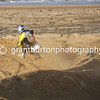 QRA Margate Beach Cross 2013 052