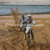 QRA Margate Beach Cross 2013 007