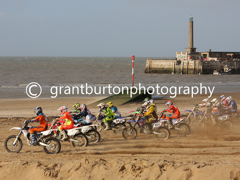 QRA Margate Beach Cross 2013 048