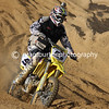 QRA Margate Beach Cross 2013 014