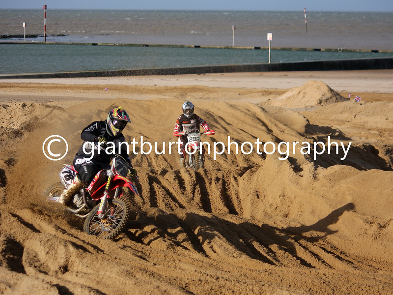 QRA Margate Beach Cross 2013 036