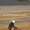QRA Margate Beach Cross 2013 037