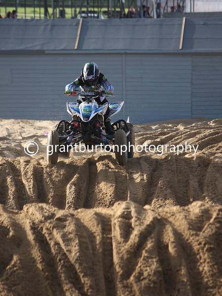 QRA Margate Beach Cross 2013 039