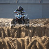 QRA Margate Beach Cross 2013 039