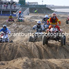 QRA Margate Beach Cross 2013 073