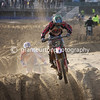 QRA Margate Beach Cross 2013 067