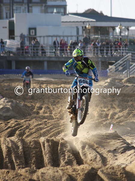 QRA Margate Beach Cross 2013 055