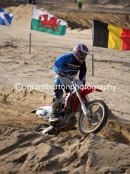 QRA Margate Beach Cross 2013 061