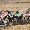 QRA Margate Beach Cross 2013 043