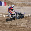 QRA Margate Beach Cross 2013 076