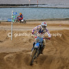 QRA Margate Beach Cross 2013 002