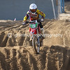 QRA Margate Beach Cross 2013 040