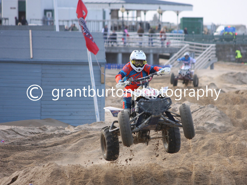 QRA Margate Beach Cross 2013 075